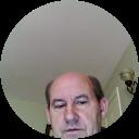 Ed VanderMaas's Google Review of Tick Research Lab'