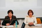 """Masa rotundă  """"Politici de conservare și restaurare a patrimoniului muzeal în Republica Moldova"""""""