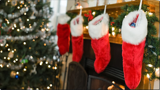 Christmas Stockings.jpg