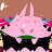 Rion Nightingale avatar image