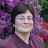 BG Gillett avatar image