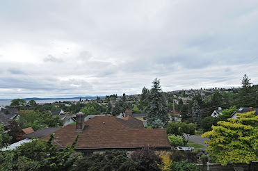 seattle view homes