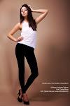Laura / iele Models - Hair Styling: Cornel Alecu, Make-up: Andrada Serban, Foto: Ciprian Neculai - http://artandcolor.ro