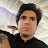 faizan ahmad avatar image