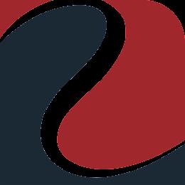 River Online Marketing logo