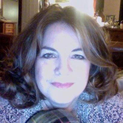 Lisa Leigh
