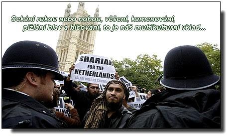 Muslimský běloch