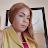Ekeh Victoria avatar image