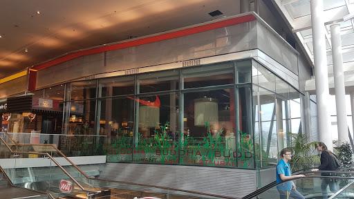 Buddha- Asia Restaurant, Ostbahnstraße 3, 8041 Graz, Österreich, Sushi Restaurant, state Steiermark