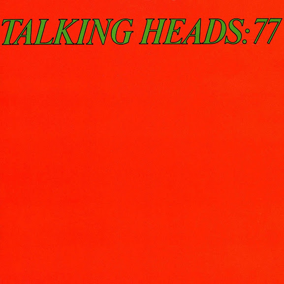 talking heads discography torrent