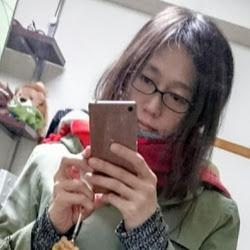 Hirai Yuki
