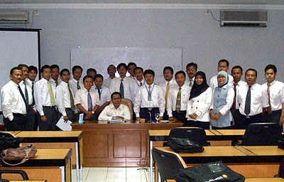 Raden Agus Suparman dan Pemeriksa Pajak 2005