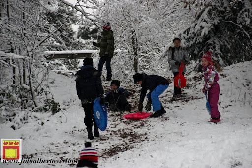 eerste sneeuwval in overloon 07-12-2012  (44).JPG