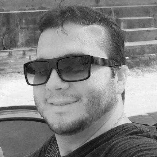Adílio Santos Correia