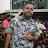 STYLO THAMBI avatar image