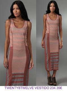 Twenty8Twelve vestido6