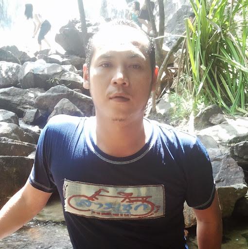 BangSamooh Young