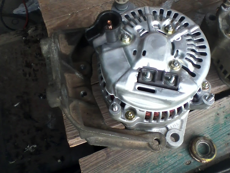 0604121201 cheap big 120 amp alternator upgrade jeep cherokee forum Ford Alternator Wiring Diagram at crackthecode.co
