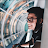A. Skae avatar image
