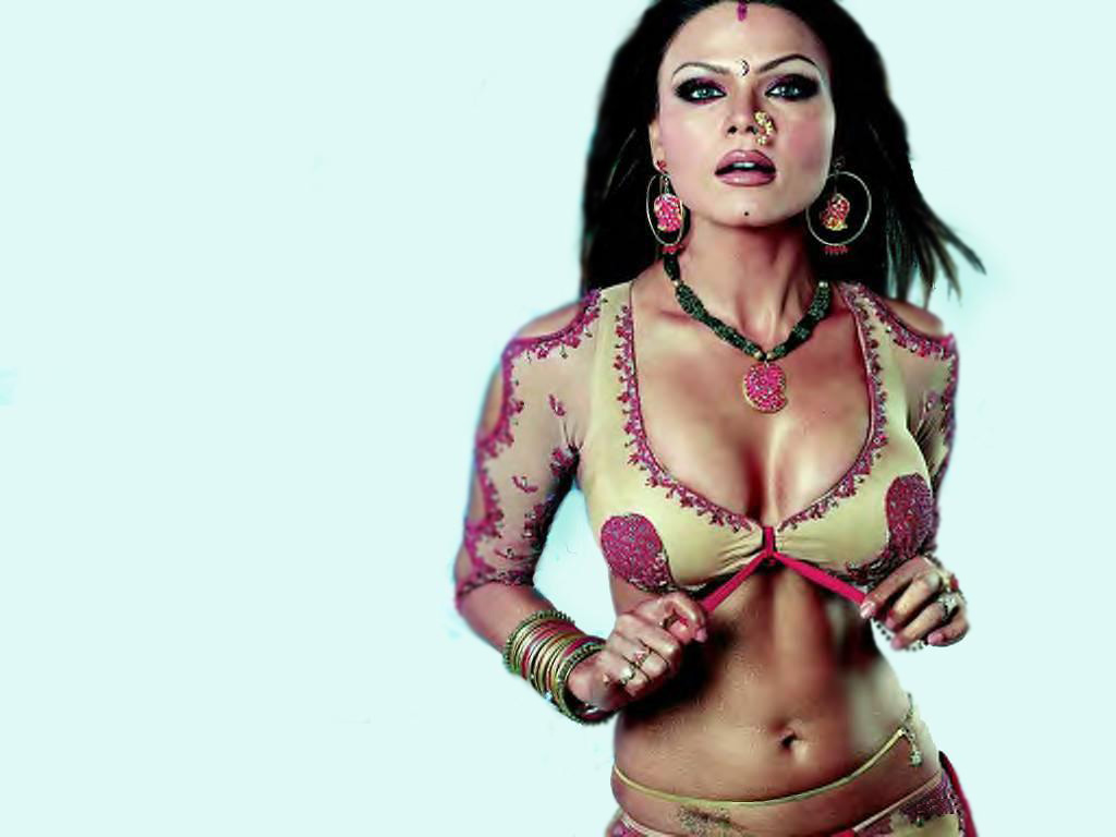 Sexy hot rakhi sawant