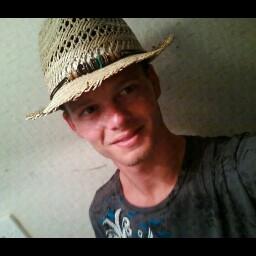 Brandon Puckett