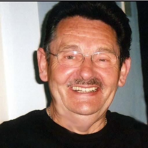 Frank Brereton