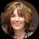 Debbie Reinstein