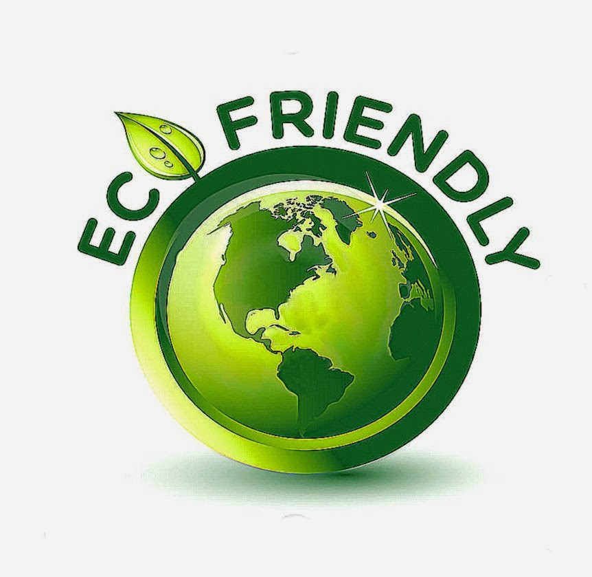 Go green products eco friendly best free hd wallpaper for Eco friendly home products