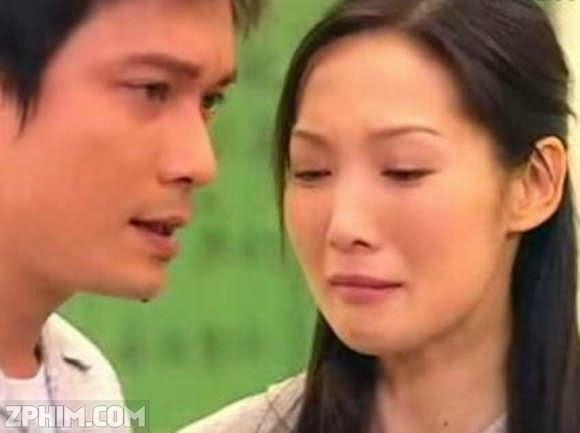 Ảnh trong phim Hy Vọng - Hope for Sale 1