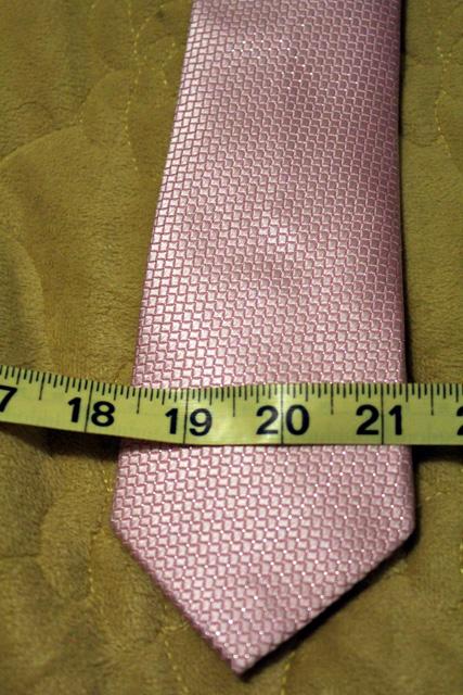 pinkcloseup.jpg