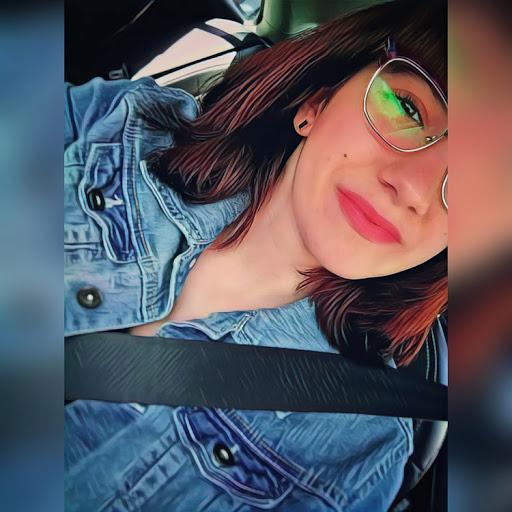 Noelia CC picture