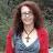 Rachel Tanner avatar image
