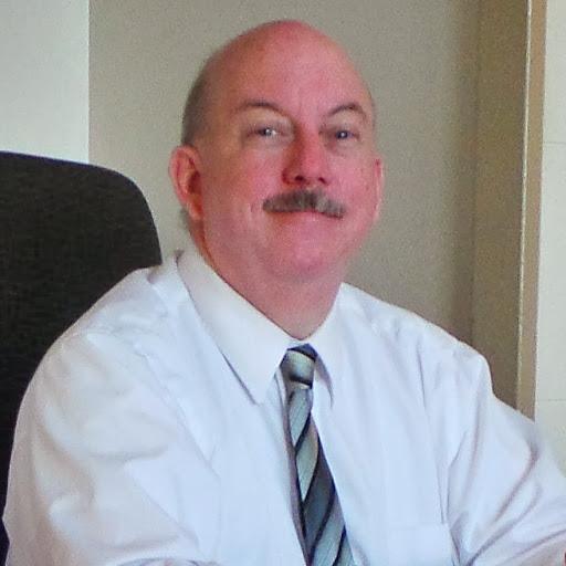 DavidSingleton