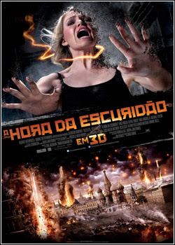Download A Hora da Escuridão Dublado BDRip 2012