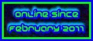 Online Since