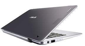 ASUS TX201LA -CQ019H drivers download