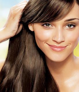 13 Fakta Mengejutkan Mengenai Rambut
