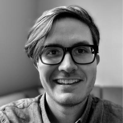 Gregg C.