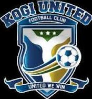 Nigeria football news, Kogi United fc,NNL,Kogi United Draws Sunshine, First Bank In Gold Cup Preseason Tournament