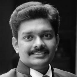 Senthil Murugappan