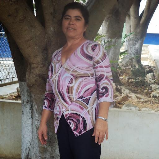 Blanca Erazo Photo 11