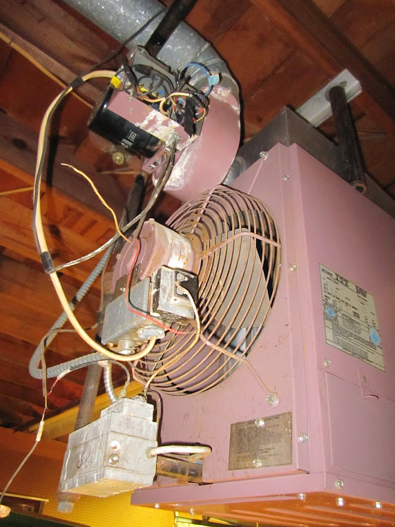 Reznor garage heater wiring diagram reznor unit heaters manuals fireplace electric heater wiring diagram reznor thermostat wiring diagram reznor garage heaters gas reznor gas heater wiring diagram