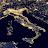 paolo cazzante avatar image