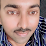 Krishna Kumar's profile photo