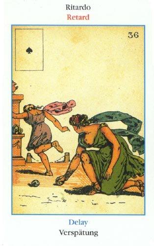 La Sibylle des salons (1827) ► Grandville (illustrations) - Page 3 D0403336