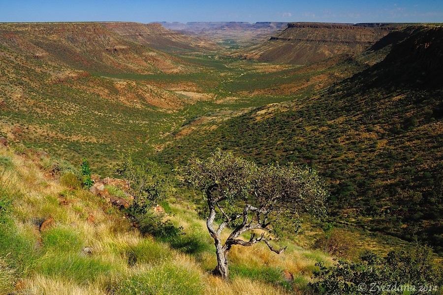 Namibia+2014_065.JPG