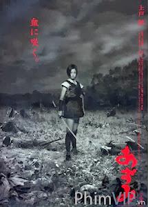Sát Thủ Azumi - Azumi Duology poster