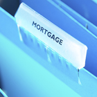 Important Things To Look Out For When Getting A Mortgage post image