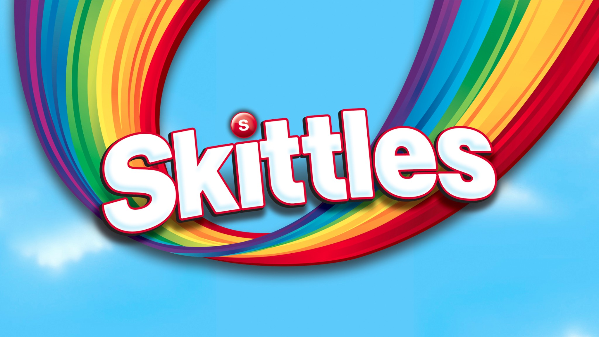Displaying 14> Images For - Skittles Wallpaper Hd...