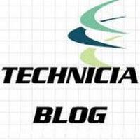 Technicia Blog